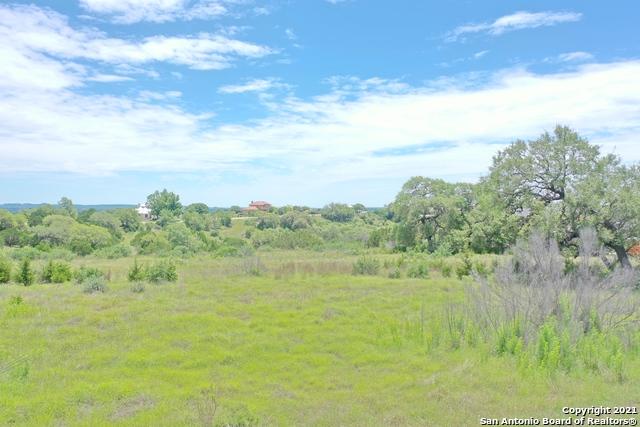 Off Market | 1217 RIO CENTRAL DR Spring Branch, TX 78070 8