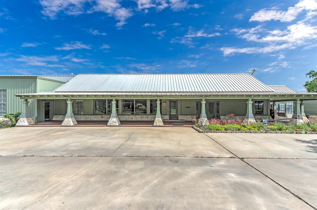 Off Market | 39 E Kitty Hawk Street Richmond, Texas 77406 15