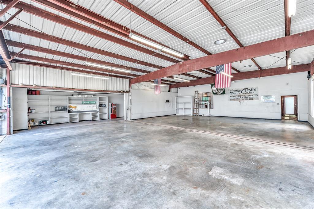 Off Market | 39 E Kitty Hawk Street Richmond, Texas 77406 22