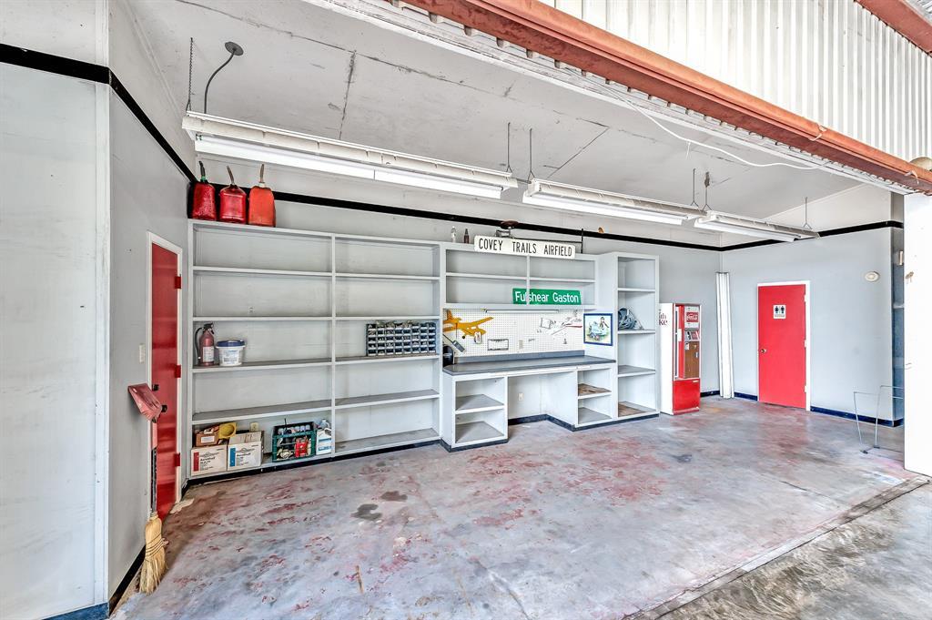 Off Market | 39 E Kitty Hawk Street Richmond, Texas 77406 23