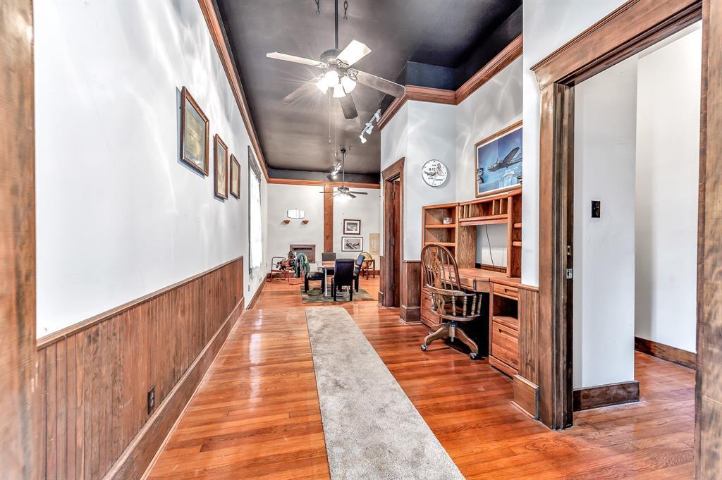 Off Market | 39 E Kitty Hawk Street Richmond, Texas 77406 27