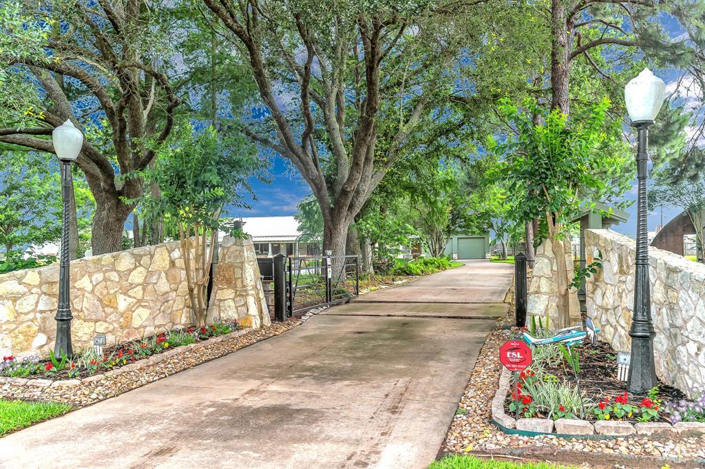 Off Market | 39 E Kitty Hawk Street Richmond, Texas 77406 6
