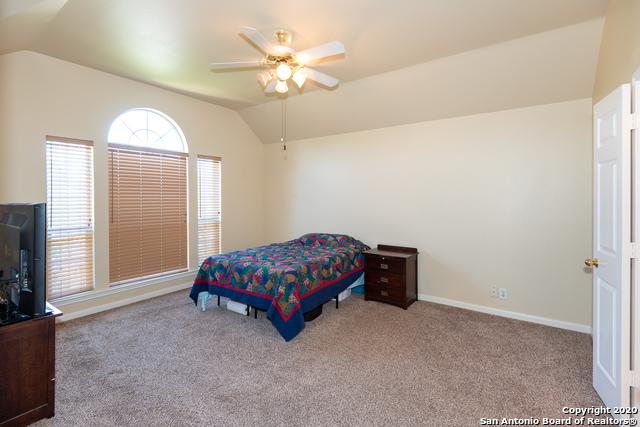 Off Market | 5914 Hart Field San Antonio, TX 78249 21