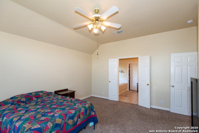 Off Market | 5914 Hart Field San Antonio, TX 78249 22