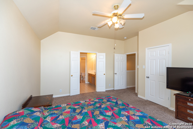 Off Market | 5914 Hart Field San Antonio, TX 78249 23