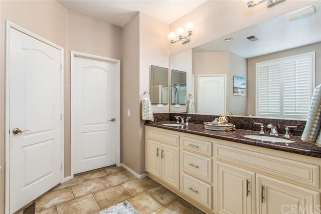 Closed   1687 Lewis Creek Beaumont, CA 92223 27