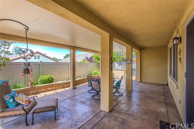 Closed   1687 Lewis Creek Beaumont, CA 92223 30