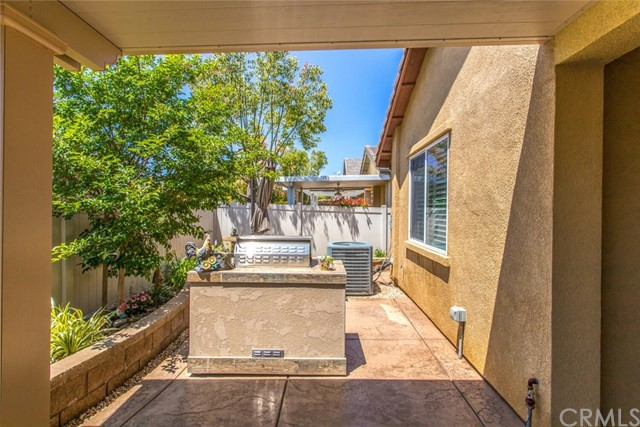 Closed   1687 Lewis Creek Beaumont, CA 92223 31