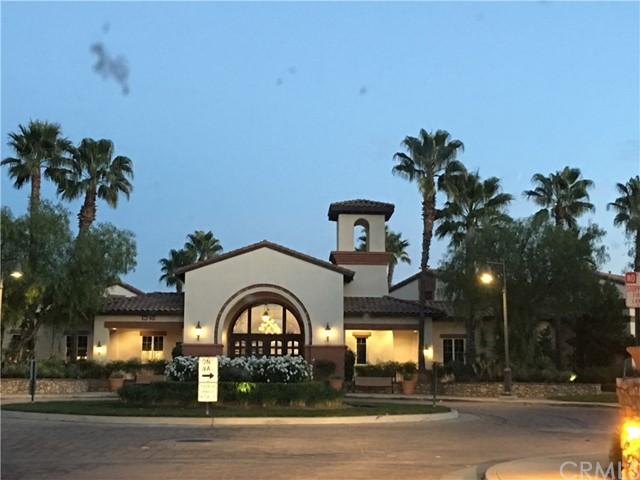 Closed   1687 Lewis Creek Beaumont, CA 92223 40