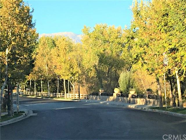 Closed   1687 Lewis Creek Beaumont, CA 92223 57
