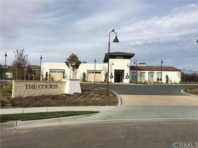 Closed   1687 Lewis Creek Beaumont, CA 92223 60