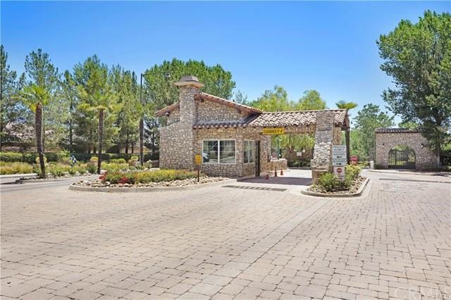 Closed   1687 Lewis Creek Beaumont, CA 92223 64
