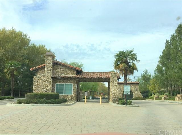 Closed   1687 Lewis Creek Beaumont, CA 92223 65