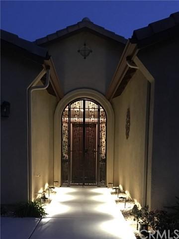 Closed   1687 Lewis Creek Beaumont, CA 92223 5