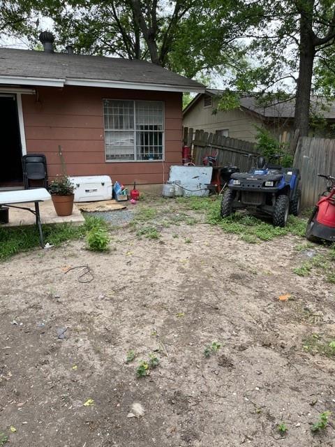 Active | 9405 N Creek Street Austin, TX 78753 7