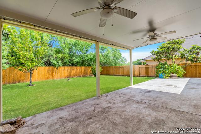 Active Option | 5347 GEMSBUCK CHASE San Antonio, TX 78251 29