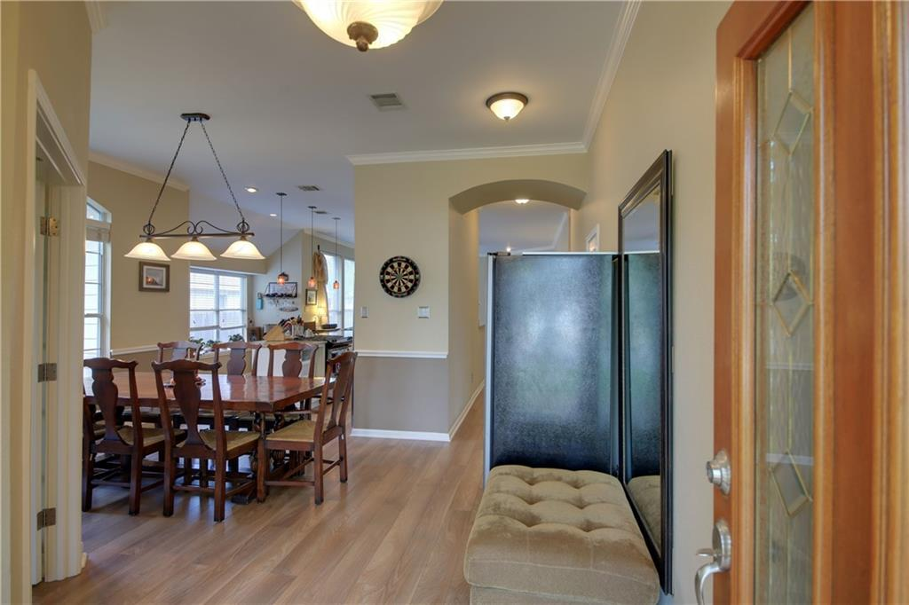 Closed | 8409 Springfield Gorge Drive Round Rock, TX 78681 4
