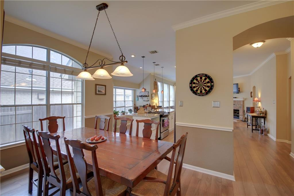 Closed | 8409 Springfield Gorge Drive Round Rock, TX 78681 5