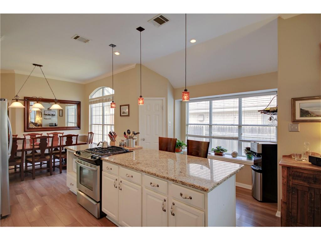 Closed | 8409 Springfield Gorge Drive Round Rock, TX 78681 11