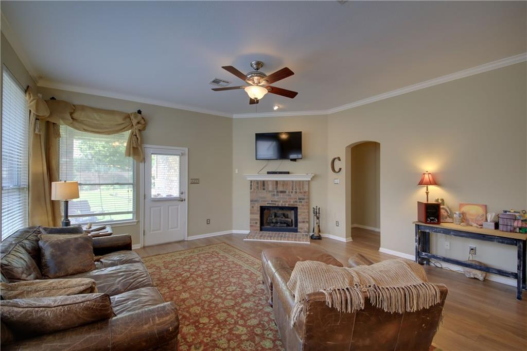 Closed | 8409 Springfield Gorge Drive Round Rock, TX 78681 13
