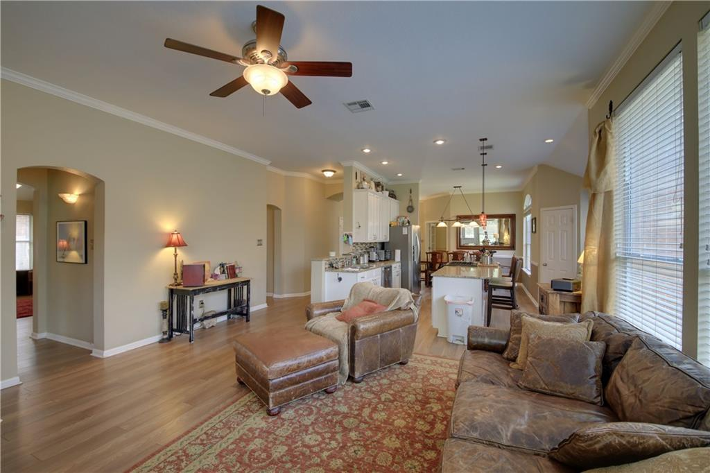 Closed | 8409 Springfield Gorge Drive Round Rock, TX 78681 14
