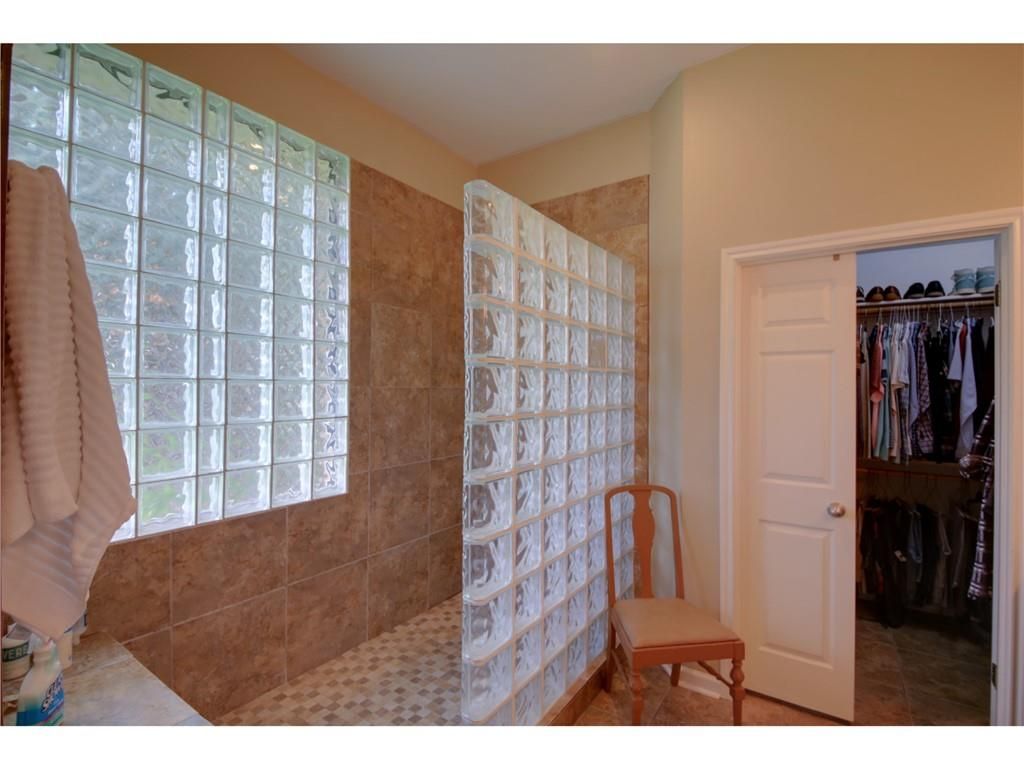Closed | 8409 Springfield Gorge Drive Round Rock, TX 78681 18