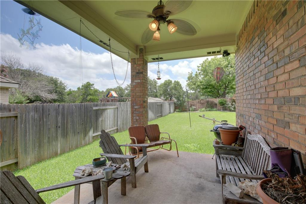 Closed | 8409 Springfield Gorge Drive Round Rock, TX 78681 30