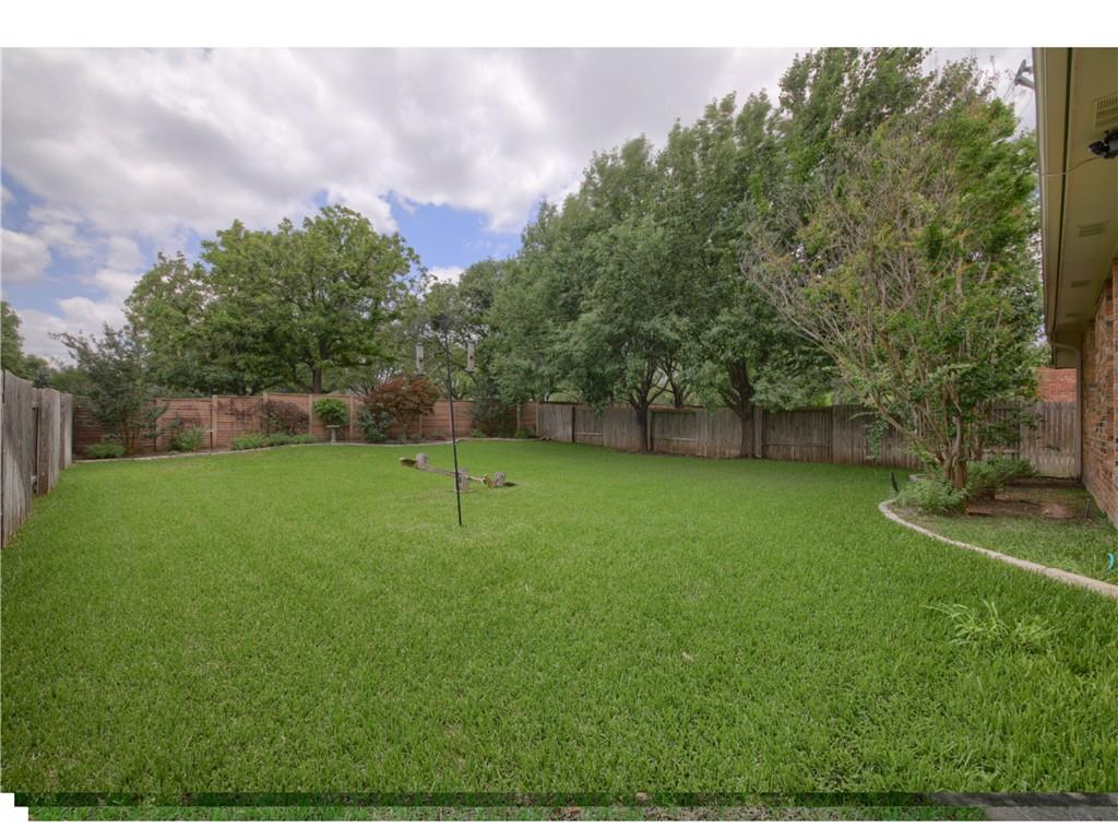 Closed | 8409 Springfield Gorge Drive Round Rock, TX 78681 32