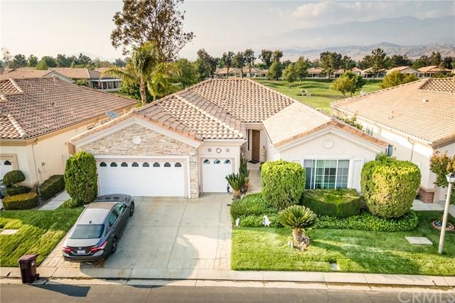 Active   4992 Rolling Hills Avenue Banning, CA 92220 30