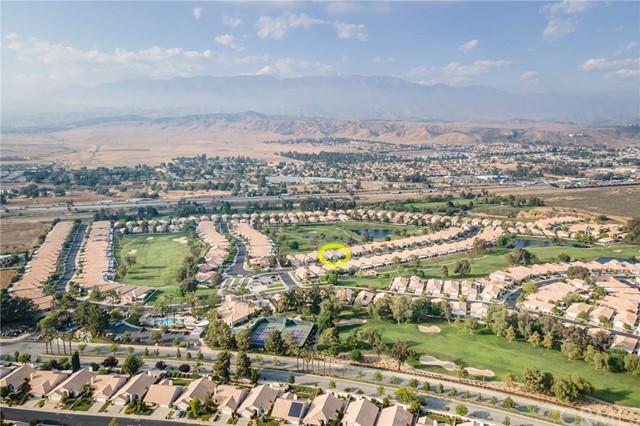 Active   4992 Rolling Hills Avenue Banning, CA 92220 32