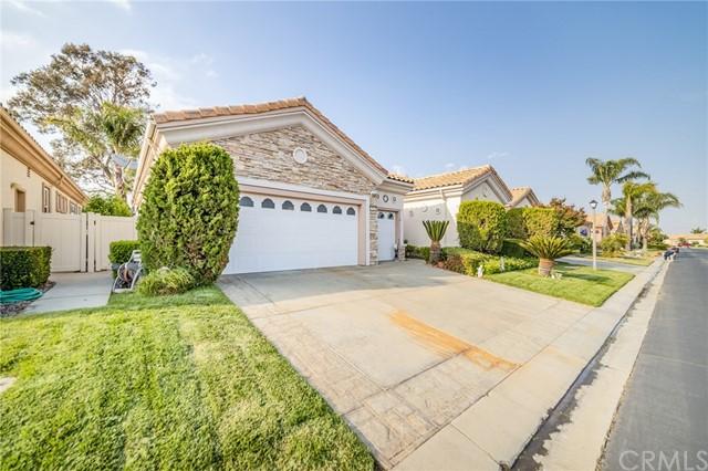 Active   4992 Rolling Hills Avenue Banning, CA 92220 34