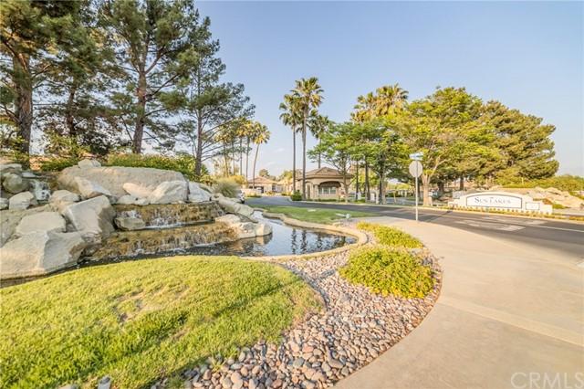 Active   4992 Rolling Hills Avenue Banning, CA 92220 35