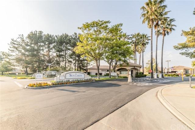 Active   4992 Rolling Hills Avenue Banning, CA 92220 36
