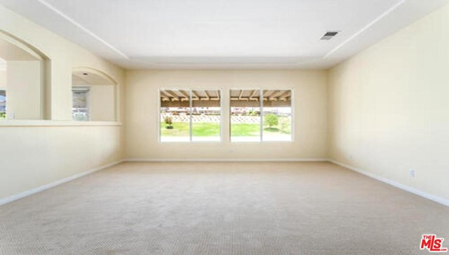 Closed | 5050 Singing Hills Drive Banning, CA 92220 6