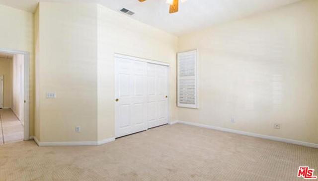 Closed | 5050 Singing Hills Drive Banning, CA 92220 21