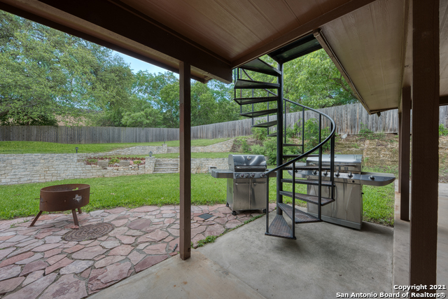 Active RFR | 106 MISSION DR New Braunfels, TX 78130 35