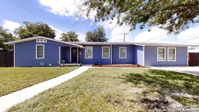 Price Change   2672 W SUMMIT AVE San Antonio, TX 78228 0