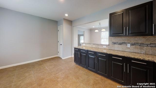 Price Change   2672 W SUMMIT AVE San Antonio, TX 78228 11