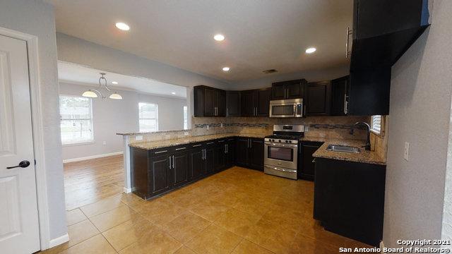 Price Change   2672 W SUMMIT AVE San Antonio, TX 78228 12