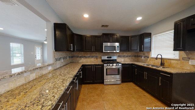 Price Change   2672 W SUMMIT AVE San Antonio, TX 78228 14
