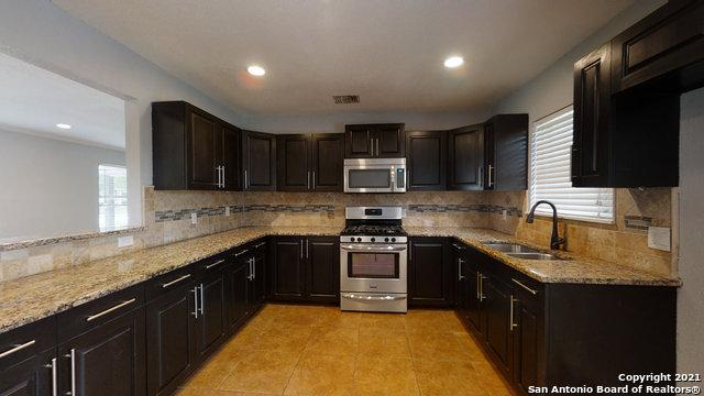 Price Change   2672 W SUMMIT AVE San Antonio, TX 78228 15
