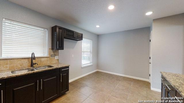 Price Change   2672 W SUMMIT AVE San Antonio, TX 78228 16