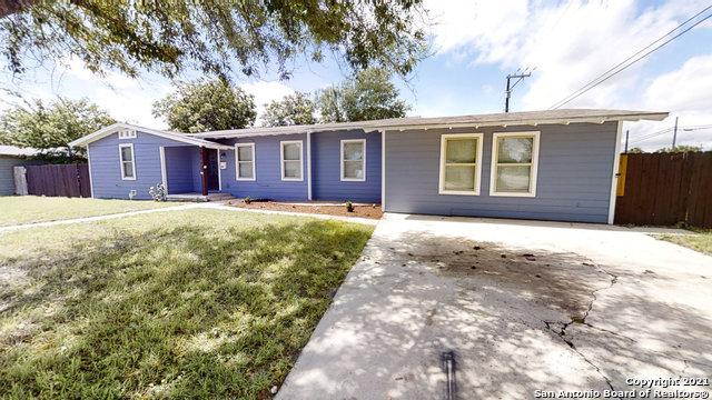 Price Change   2672 W SUMMIT AVE San Antonio, TX 78228 1