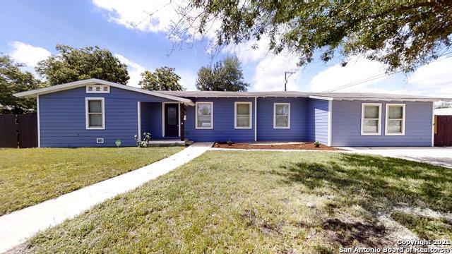 Price Change   2672 W SUMMIT AVE San Antonio, TX 78228 2