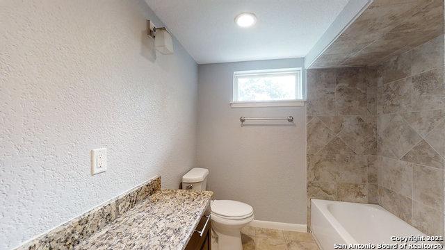 Price Change   2672 W SUMMIT AVE San Antonio, TX 78228 30