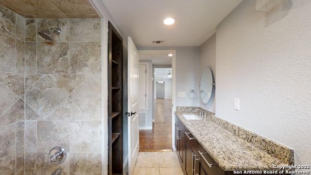 Price Change   2672 W SUMMIT AVE San Antonio, TX 78228 31