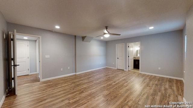 Price Change   2672 W SUMMIT AVE San Antonio, TX 78228 38