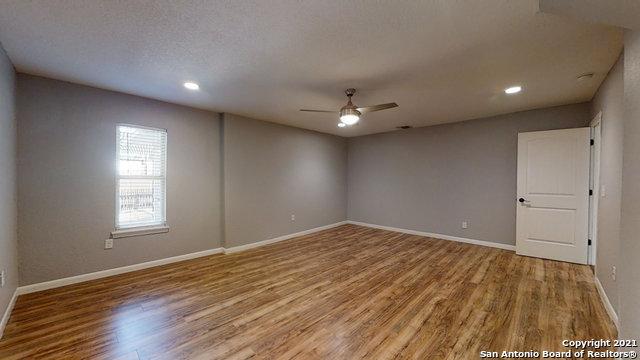 Price Change   2672 W SUMMIT AVE San Antonio, TX 78228 40