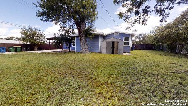 Price Change   2672 W SUMMIT AVE San Antonio, TX 78228 43