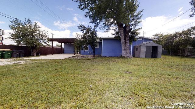 Price Change   2672 W SUMMIT AVE San Antonio, TX 78228 44